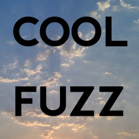 coolfuzz