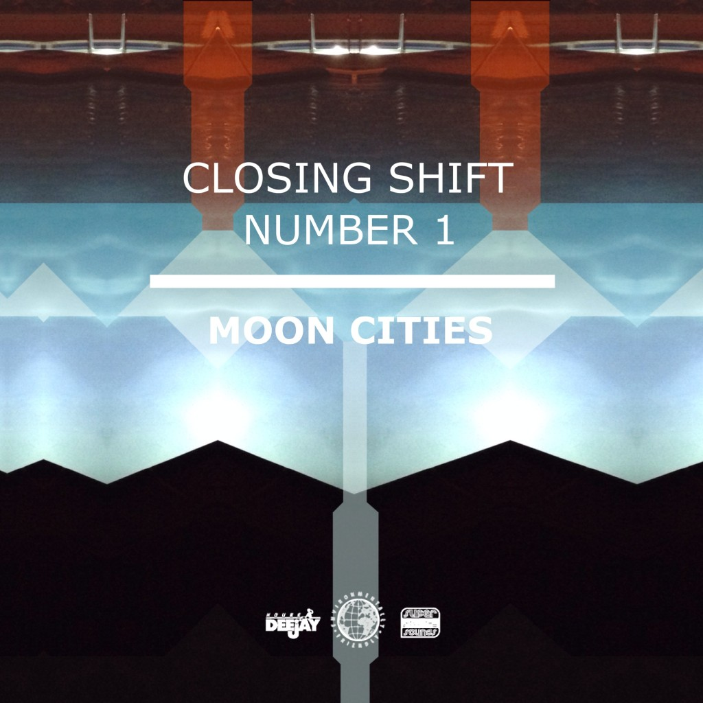 closing shift 1