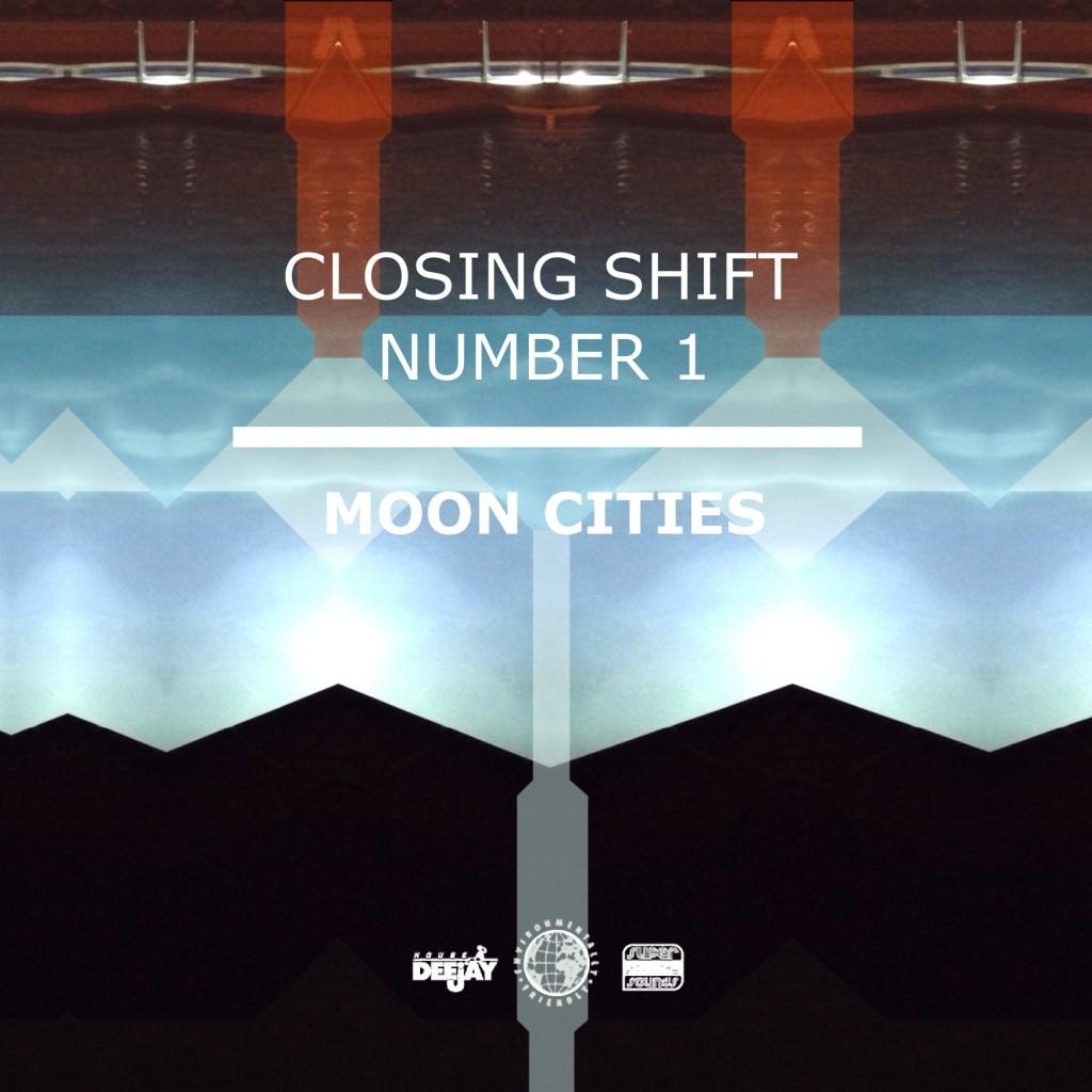 closing shift 1